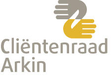 Logo Cliëntenraad Arkin