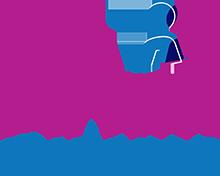 Logo van Arkin Ouderen